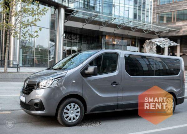 mikroautobusu-nuoma-renault-trafic-2019-9-vietos-1